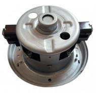 SC5485 Motor aspirator SAMSUNG SC 5485 echivalent