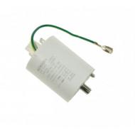 Condensator deparazitare masina de spalat Arctic APL61012BDW1 RO B1 PLXB 7320630003