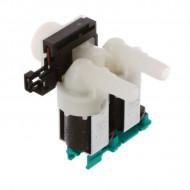 Electrovalva masina de spalat Bosch