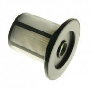 Filtru aspirator Bosch