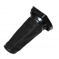 Filtru protectie motor aspirator Bosch BHN1840L/01, BHN 1840L/01, BHN20110, BHN 20110