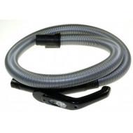 Furtun aspirator Samsung SC4360 VCC4360H3W/BOL