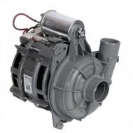 Pompa recirculare BEKO DFN6631S masina de spalat vase