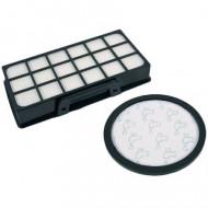 Set filtre aspirator Rowenta RO7623EA ZR903701