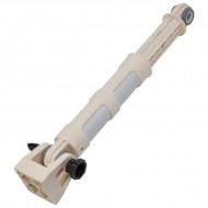 Amortizor masina de spalat CANDY GO128-86S 31002062