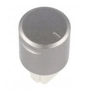 Buton cuptor electric incorporat Beko OIM25501X