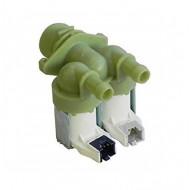 Electrovalva masina de spalat Candy 41018989