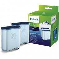 Filtru de apa Aqua Clean Philips Saeco CA6903/22, pachet 2 buc.