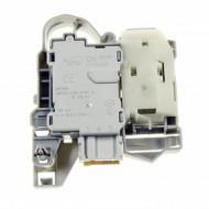 Inchizator electric usa hublou masina de spalat Aeg, Electrolux, Zanussi