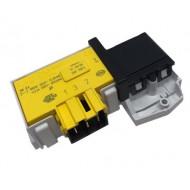 Inchizator usa hublou masina de spalat CANDY / HOOVER 49030389