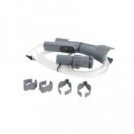 Sistem pulverizare aspirator Zelmer Aquawelt Plus ZVC762ST