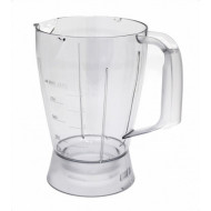 Bol blender Philips HR7628