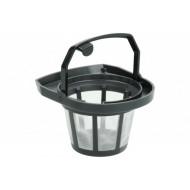 Filtru aspirator BOSCH BBHMOVE6/03 MOVE 2IN1 18V