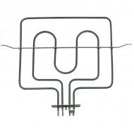 Rezistenta superioara cuptor electric Arcelik, Beko