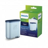 Filtru apa espressor cafea Philips CA6903/10