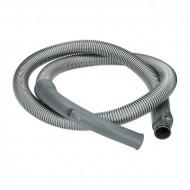 Furtun aspirator ZELMER VC3300.0SK CERES ZVC352SK01