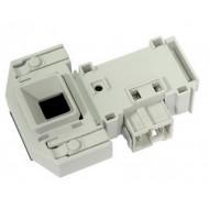 Inchizator usa hublou masina de spalat Bosch DM070560 00610147 Original