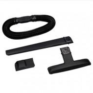 Kit accesorii aspirator Electrolux, Duze aspirator la set pentru casa si masina