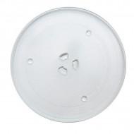 Farfurie cuptor cu microunde Samsung DE74-00027A diametru 25.7cm