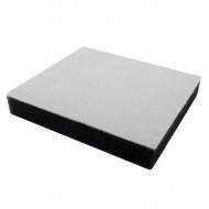 Filtru burete aspirator Samsung SC4590