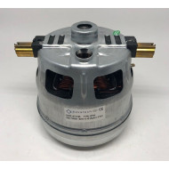 Motor aspirator BOSCH BGL32510/01