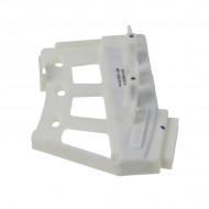 Senzor stator motor masina de spalat Lg F1289TD