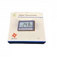 Termometru digital universal -50° +70°