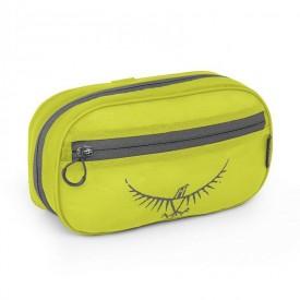 Osprey Trusa Pentru Cosmetice Wash Bag Zip
