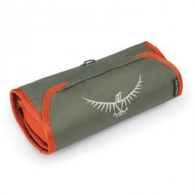 Osprey Trusa Pentru Cosmetice Wash Bag Roll