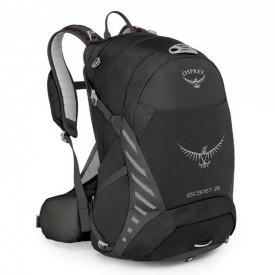 Osprey Rucsac Escapist 25
