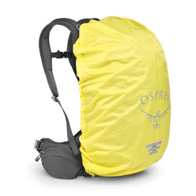 Osprey Raincover Ultralight High Vis Xs