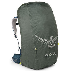 Osprey Raincover Ultra Light Md