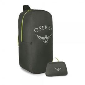 Osprey Husa Airporter S