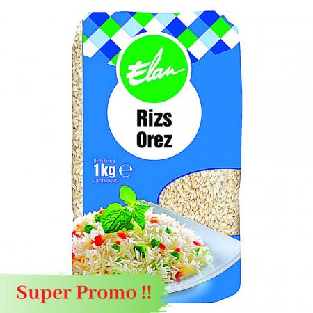 Orez Elan 1kg