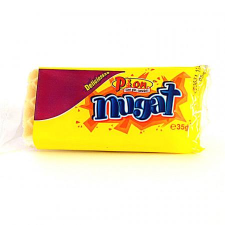 Baton Nugat Pion 35g