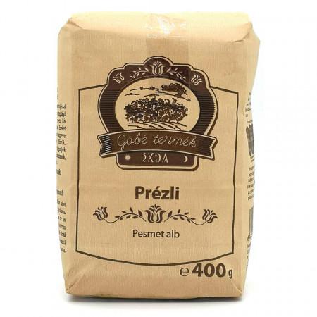 Pesmet Ecologic GOBE 400g