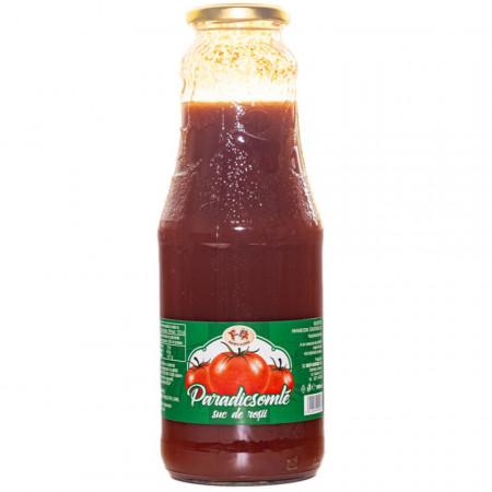 Suc de Rosii Carino 1L
