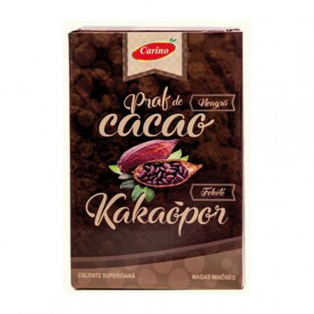 Cacao Carino 100g