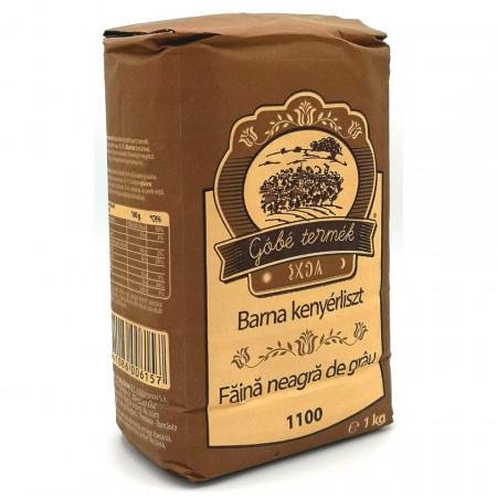 Faina Neagra de Grau GOBE 1,1 kg