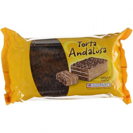 Tort Andalusa GUSPARO