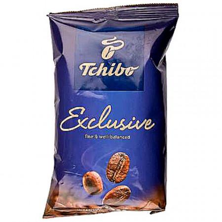 Cafea Macinata Tchibo Exclusive 100g