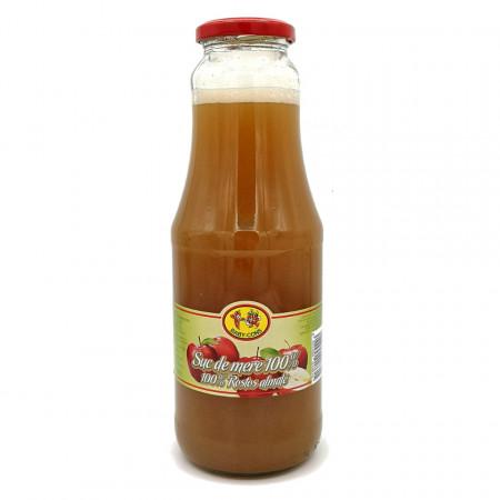 Suc Natural de Mere Carino 1L