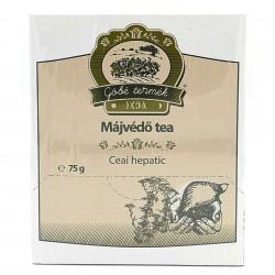 Ceai Hepatic GOBE 75g