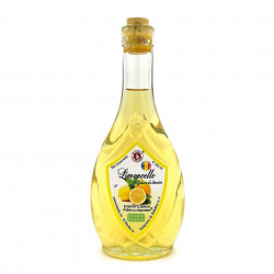 Limoncello 300ml