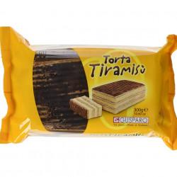 Tort Tiramisu GUSPARO