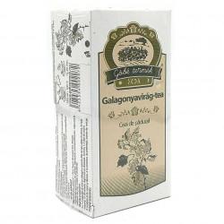 Ceai de Paducel GOBE 50g