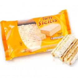 Tort Sicilia GUSPARO