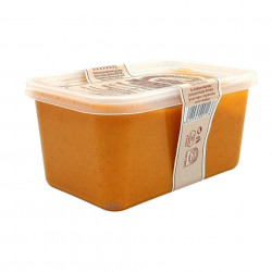 Untura Tartinabila Condimentata de Porc GOBE 350g