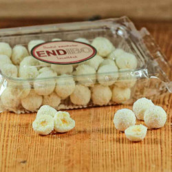 Bilute din Cocos END-IBO 400g