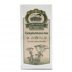 Ceai de Coada Soricelului GOBE 50g
